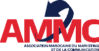 Association Marocaine du Marketing et de la Communication