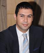 BADDOU Khalid