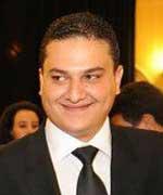 Hajji Mounir