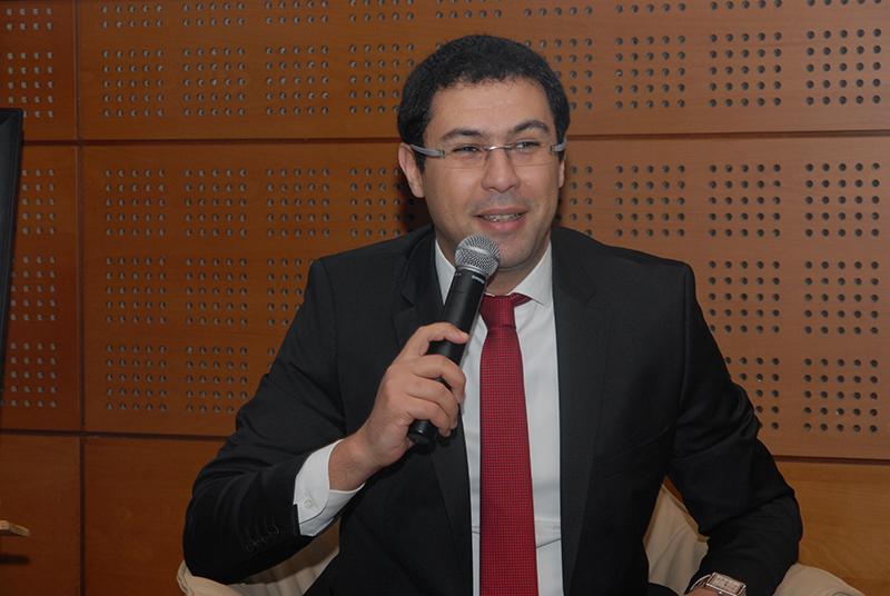 Attractivité du Maroc : La Cohérence des stratégies promotionnelles recherchée