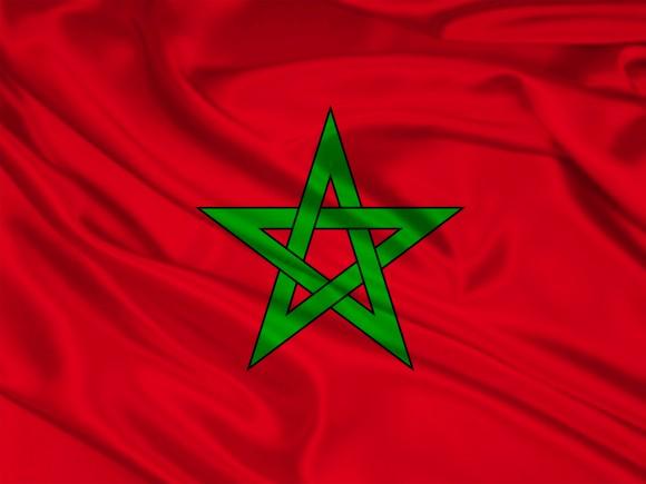 La valorisation du Capital immatériel donne un nouvel élan au projet « Label Maroc » de l'AMMC