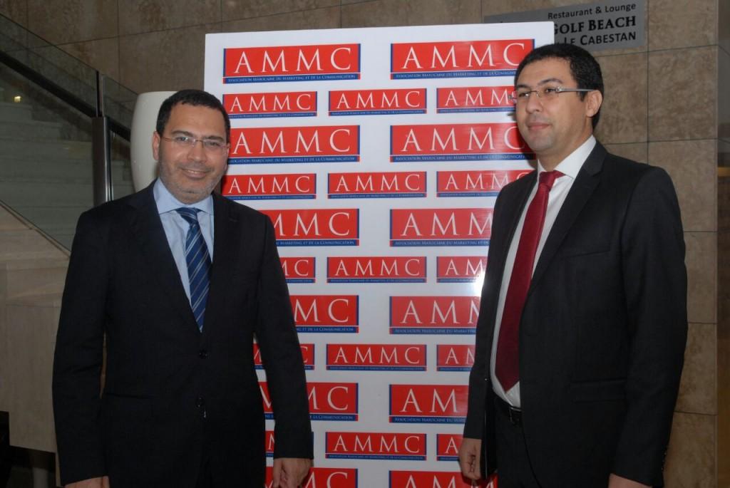 Label Maroc : L'AMMC relance le débat, Et des prémices d'une réflexion chez le Gouvernement