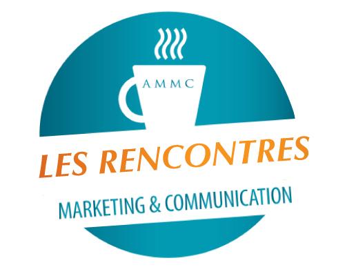 Nouvelle édition des Rencontres de l'AMMC: Devenez une « Customer Company »?