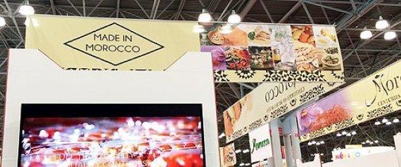 Moins de 40% des Marocains font confiance au « Made in Morocco »