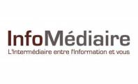 L'association marocaine s'allie à Viadeo