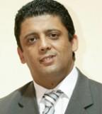 TAHIRI Mohammed Said