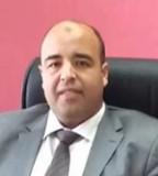 AL AZHAR Rachid