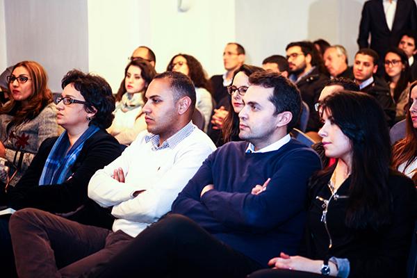 Association Marocaine du Marketing et de la Communication : Le Bureau Exécutif reconduit pour un nouveau mandat