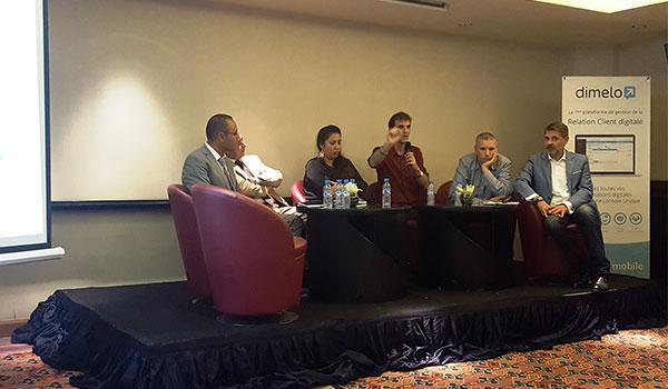 Le Service Client, la nouvelle bataille pour accompagner la mutation du Consommateur Marocain