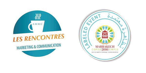 Quelles Opportunités et Quels Engagements des Marques Marocaines pour la COP22 ?