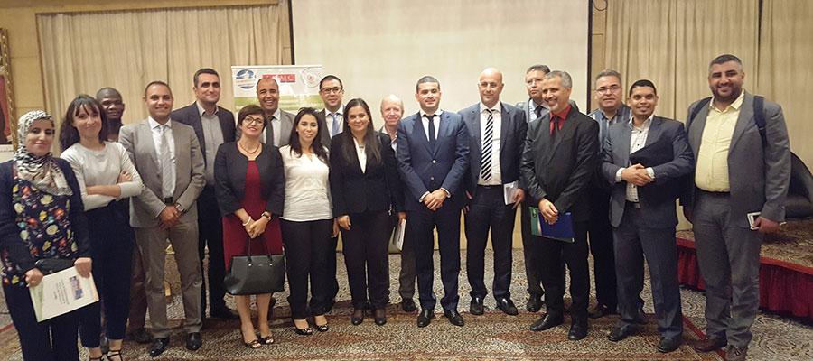 A l'approche de la COP22, Les Marketeurs mettent les Marques Marocaines au Cœur du Débat