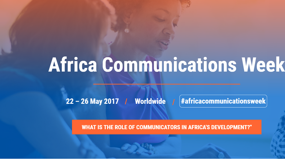 African_Communications_Week_1_Kamita_Magazine