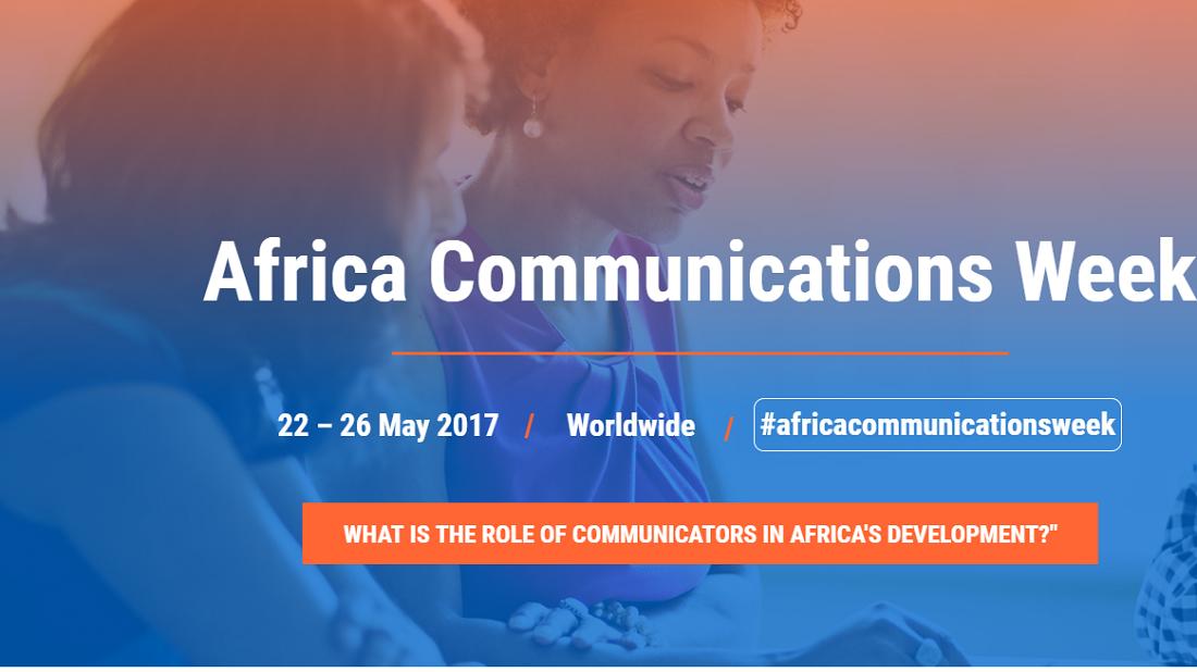 African_Communications_Week_1_Kamita_Magazine